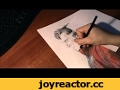 "Doctor Strange ""Benedict Cumberbatch""- Speed Drawing Доктор Стрендж Фан Арт,Film & Animation,Доктор Стрендж,Бенедикт Кембербэтч,рисунок,арт,спид пайнт,как быстро научиться рисовать,рисунок карандашом,цветные карандаши,Рисование,Doctor strange,speed drawing,draw,color,music,fan art,benedict cumberbat"