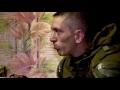 Выбор Олега Le choix d'Oleg,News & Politics,Выбор Олега,фильм,Le choix d'Oleg,война в украине,война на донбассе,их там нет,Французские журналисты,Французские журналисты на Донбассе,ДНР,Олег Дубинин,пропаганда Кремля,пропаганда,документальный фильм,террористы,терроризм,вся правда,российская армия на