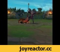 Dragonslayer Xin Zhao Skin Spotlight - Pre-Release - League of Legends,Gaming,Dragonslayer Xin Zhao,Skin Spotlight,Xin Zhao,Dragonslayer,gameplay,preview,League of Legends,Xin Zhao Champion Spotlight,Dragonslayer Xin Zhao Skin Spotlight,Dragonslayer Xin Zhao Skin,SkinSpotlights Dragonslayer Xin