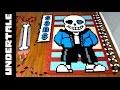 Undertale Genocide Edition (IN 201,025 DOMINOES!),Entertainment,Dominoes,Kinetic,Rubegoldberg,Gaming,Nintendo,Undertale,Undertale In Dominoes,Undertale Genocide,Undertale In dominoes 2,Papyrus,Sans,Toriel,Flowey,Asgore,Undyne,Mettaton,Chara,Spider