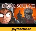 DORK SOULS 3 (Dark Souls 3 Cartoon Parody),Film & Animation,dark souls 3,dark,souls,dark souls,miyazaki,from software,parody,cartoon,funny,animation,nioh,matthew shezmen,Help me make more cartoons on Patreon!: https://www.patreon.com/bitterstrikecartoons  Facebook page: