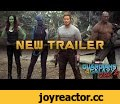 NEW Guardians of the Galaxy Vol. 2 Trailer - WORLD PREMIERE,Comedy,jimmy,jimmy kimmel,jimmy kimmel live,late night,talk show,funny,comedic,comedy,clip,comedian,mean tweets,chris pratt,zoe saldana,bradley cooper,dave bautista,guardians of the galaxy,guardians of the galaxy vol. 2,the chain,fleetwood