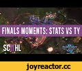 The FINAL Moments of STATS vs TY - IEM Katowice,Gaming,SC2HL,Starcraft 2,Legacy of the Void,IEM,World Championship,Final Moments,Starcraft 2 finals,Starcraft 2 highlights,Stats vs TY,Stats vs TY finals,Starcraft 2 grand finals,IEM Katowice,BET on Esports: http://bit.ly/SC2HLbets The final moments