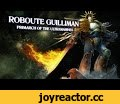 Roboute Guilliman,Gaming,Games Workshop,Citadel Miniatures,Warhammer Age of Sigmar,Warhammer 40000,Forge World,Black Library,Strategist. Hero. Avenging Son. Roboute Guilliman is the Primarch of the Ultramarines, Lord of Ultramar, and a peerless leader of men.