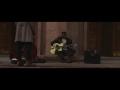 """Leo Mantis - Листи (official video),People & Blogs,Лео мантис листи,leo mantis листи,лео мантіс листи,океан ельзи,леонардо ободоеке,святослав вакарчук,голос країни 4,лео мантис,лео мантіс,клип Leo Mantis,Leonardo Obodoeke,клип Лео Мантис,leo mantis lysty,клип Листы,лео листи,""""Листи"""" (муз., сл. Leo M"""