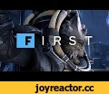 Mass Effect: Andromeda - Introducing Drack Your Krogan Teammate (4K) - IGN First,Gaming,4k,PC,IGN,PS4,RPG,drack,games,krogan,Feature,BioWare,nackmore,knackmore,Xbox One,mass effect,Electronic Arts,mass effect andromeda,Mass Effect: Andromeda,BioWare writer Cathleen Rootsaert gives us a breakdown of