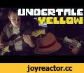 Justice (Undertale Yellow) Guitar Cover by DYLZAL,Music,Guitar Cover,Dylan Leggett,DYLZAL,Guitar,Videogames,Anime,Movies,MP3: http://bit.ly/2juGx8P Twitter: https://twitter.com/DYLZAL Soundcloud: https://soundcloud.com/dylan-leggett-1  Welp, it seems that my addiction to Undertale will never with