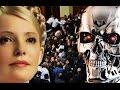 Украинские Терминаторы. Прикол))),Comedy,Порошенко,Яценюк,Тимошенко,Савченко,Ляшко,терминатор,стреляет,путинка,водка,бадун,сон,кошмар,прикол,комедия,угар,ржач,танцует,канкан,кан кан,сквозь решетку,прошла,тюрьма,Янукович,шпагат,Музыкальная пародия на Фильм Терминатор 2, 3. Петро Порошенко видит во сн