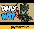 Dota 2 Daily WTF - I am your father,Gaming,dota,dota 2,martius,darduin,►► Learn from the PROs on GameLeap:  https://www.game-leap.com/promo/dotawtf Submit your clip: http://dotawatafak.com/  Twitter: https://twitter.com/Dota2WTF  Facebook https://www.facebook.com/DotaWatafak  Thumbnail Art by: Loui