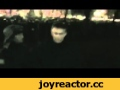 """Обращение Навального - к своим сторонникам,News & Politics,Навальный,сторонникам,quotВы,бараны,еаный,в,рот!quot,Обращение Навального - к своим сторонникам """"Вы бараны ебаный в рот!"""" Вот такие люди правят в оппозиции..."""