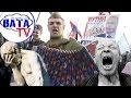 Чем гордится и чего стыдится Россия при Путине,News & Politics,Вата ТВ,vata tv,Вата tv,ватные новости,вата news,приколы,путин,россия,putin,russia,приколы 2017,парад в Бресте,Победа в Великой Отечественной,Вторая мировая,СССР,Вермахт,космос,Гитлер,Сталин,наука,Путин,опрос россиян,Крым,индустриализаци