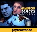 Gamerpoop: Mass Effect Andromeda (no spoilers),Gaming,gamerpoop,gamer,poop,funny,games,mans1ay3r,we'll,bang,okay,jarl,ballin,meme,mass effect andromeda,mass effect,mass effect andromeda gameplay,bioware,mass effect: andromeda,gaming,game,pc,mass effect 4,andromeda,ps4,me4,gameplay,mass effect