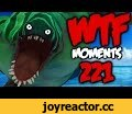 Dota 2 WTF Moments 221,Gaming,dota,DOTA 2,martius,darduin,►► Learn from the PROs on GameLeap: https://www.game-leap.com/promo/dotawtf Submit your clip: http://dotawatafak.com/ Twitter: https://twitter.com/Dota2WTF Facebook https://www.facebook.com/DotaWatafak --------------- LAST CLIP MUSIC