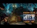 Overwatch «Мятеж»,Gaming,Overwatch,овервотч,овервоч,Blizzard,FPS,шутер,шутер от первого лица,командный шутер,мультиплеер,многопользовательская игра,будущее,спецподразделение,научная фантастика,русский,Owerwatch,официальный Overwatch,Мятеж,uprising,событие,история Overwatch,тематические предметы,восс