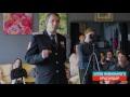 Правда о казаках: Они за Навального!,People & Blogs,навальный,казаки,краснодар,казачество,Правда о казаках: Они за Навального! Канал штаба Навального в Краснодаре - https://www.youtube.com/channel/UC7M-I-7mllFMBXSOlZQXtxg ▶ Поставьте лайк и подпишитесь на канал: https://www.youtube.com/channel/UC6N3