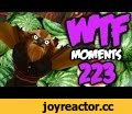 Dota 2 WTF Moments 223,Gaming,dota,dota 2,darduin,martius,►► Learn from the PROs on GameLeap:  https://www.game-leap.com/promo/dotawtf Submit your clip: http://dotawatafak.com/   Twitter: https://twitter.com/Dota2WTF  Facebook https://www.facebook.com/DotaWatafak   ---------------  LAST CLIP MUSIC