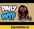 Dota 2 Daily WTF - Axe is ready!,Gaming,dota,dota 2,martius,darduin,►► Learn from the PROs on GameLeap:  https://www.game-leap.com/promo/dotawtf Submit your clip: http://dotawatafak.com/  Twitter: https://twitter.com/Dota2WTF  Facebook https://www.facebook.com/DotaWatafak  Thumbnail Art by: Loui