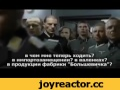"""Гитлер и 7 млн просмотров Димона. Реакция Дмитрия Медведева на фильм Навального """"Он вам не Димон"""",People & Blogs,гитлер,дмитрий медведев,он вам не димон,навальный,Алексей Навальный. Фильм """"Он вам не Димон"""". Это очень смешно.  Гитлер и 7 млн просмотров Димона. Реакция Дмитрия Медведева на фильм Навал"""