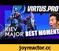 KIEV MAJOR BEST MOMENT | MONTAGE DOTA 2,Gaming,dota,dota 2,kiev major,virtus pro,vg j,kiev major best moment,virtus pro best moment,kiev major winner,virtus pro champions,kiev major virtus pro combo,kiev major amazing combo,kiev major wombo combo,virtus pro wombo combo,kiev major grand finals,dota