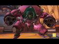 Обзор героя: D.Va,Gaming,Heroes of the Storm,Heroes Storm,Heros of Storm,Blizzard Heroes,Blizzard Entertainment,Blizzard,Heroes,Hots,герои шторма,Нексус,игры Blizzard,герои Blizzard,дота,командная игра,моба,командные бои,русский,на русском,rus,официальный канал,официальный ролик,hots ru,хотс ру,хотс