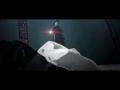 【劇場アニメ『BLAME!』5/20公開記念】「BLAME! 端末遺構都市」 TV未公開ver. The Ancient Terminal City long PV,Film & Animation,キングレコード,BLAME,ブラム,弐瓶勉,瀬下寛之,シドニアの騎士,SIDONIA,nihei,劇場アニメ,映画,ポリゴン・ピクチュアズ,講談社,SF,アクション,3DCG,angela,すべてはここから始まったーーー 「BLAME! 端末遺構都市」 TV未公開ver.を期間限定特別公開! 2017年5月20日(土)より、全国の劇場にて2週間限定で公開となる劇場アニメ『BLAME!』。 劇場