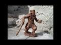Персонаж из DOTA 2 - Juggernaut из дерева своими руками!,Howto & Style,dota 2,dota,juggernaut,yournero,дерево,wood,carving,резьба,Скульптура персонажа из игры Dota 2 - подарок сыну =)  Следом за этим будет ролик с более длинной версией, с пояснениями и комментариями скульптора.  e-mail автора: ivchi