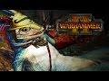 Total War: Warhammer II Lizardmen In-Engine Trailer,Gaming,lizardmen,warhammer,game,games,video game,gaming,gameplay,juego,gamespot,gamespot.com,Total War: WARHAMMER II,PC,Sega,Creative Assembly,Take your first look at the Lizardmen, one of the four playable races in Total War: Warhammer II.