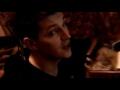 Кирилл Шайтанов - Winter (Запись песни),Music,Кирилл Шайтанов,Кирилл,Шайтанов,Авторская,песня,Авторская песня,музыка,winter,Как мы писали в 2011 году песню winter. Из старых архивов.