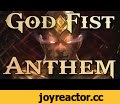 The God Fist Anthem [Handclap Remix],Gaming,Toocurly,Handclap,remix,god,fist,anthem,the,lee sin,god fist,lee,sin,league of legends,music,song,sound effect remix,kneel,before,your,knel before your god,lee sin song,god fist song,god fist remix,lee sin remix,lee sin music,god fist music,toocurly
