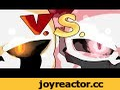 [Animation]ULTRA!TALE EP#2 DELTA! VS CROSS!,Film & Animation,Animation,Animated,AnimatedZorox,Delta vs Cross,Delta! vs Cross,Delta!Sans vs