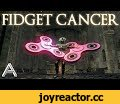 Dark Souls : Fidget Cancer,Gaming,fidget spinner,fidgetspinner,fidget,spinner,fidget cancer,cancer,dark souls,dark,souls,abject,abjaict,abjekt,habject,mod,mods,modding,abject_sama,abject-sama,sama,Help me, I'm stuck in my brain ! Music: - Kevin MacLeod - Monkeys Spinning Monkeys: