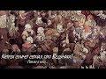 Netflix снимет сериал про Ведьмака! Геральт в кино,Film & Animation,ведьмак сериал,ведьмак netflix,экранизация ведьмака,witcher,the witcher 3,Ведьмак 3,Сериал Ведьмак,the witcher netflix,нетфликс,сериал про ведьмака,The Witcher Saga,Сериал сага о ведьмаке нетфликс,Сериал от netflix Ведьмак,игромания