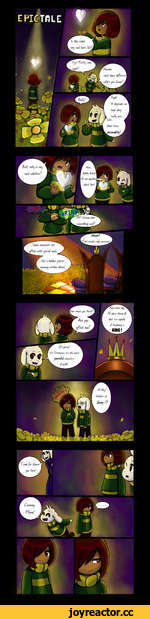 Is this what \ WN soul looks likt^i But, why Is my soul colorless? somei T~fa£ sounds really awesomeL Some monsters are eted with special souls. like a hidden power Unning within them! ~And some day ^ III shovu them all that (m capable of becoming a v KING! v \How about you Asriel? cou