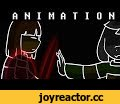 Love - Glitchtale S2 Ep #4 (Part 1) (Undertale Animation),Gaming,glitchtale,season,season 2,episode,episode 4,love,LOVE,undertale,animation,camila,cuevas,strelok,nyx the shield,(SUBTITULADO AL ESPAÑOL) Before watching this episode, make sure you have watched Season 1 of Glitchtale, and the p