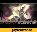 Aurelleah - Daybreaker [Epic Orchestral/Epic Trailer Music],Music,Aurelleah,daybreaker mlp,daybreaker,orchestral,day breaker mlp,epic orchestral,My wings aria,chromatica,Midnight Lament,Luna's Future,Pony,music,two steps from hell,epic,soundtrack,trailer music,day