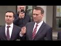 Алексей Навальный — о решении Люблинского суда по иску Усманова,News & Politics,Навальный,Волков,политика,выборы,оппозиция,Димон,ДимонОтветит,Медведев,коррупция,