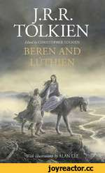 J.R.R.