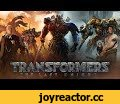 Transformers: The Last Knight - New International Trailer - Paramount Pictures,Film & Animation,Transformers: The Last Knight,Transformers: The Last Knight trailer,Transformers: The Last Knight 2017,Transformers,Transformers trailer,Transformers 2017,Transformers 5,Transformers 5