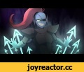 Booyah! Meme |Undyne| Undertale,Film & Animation,warriors,cats,warrior,cat,speedpaint,painting,drawing,speed,request,erin,hunter,river,spirit,riverspirit456,leafriver456,undertale,under,tale,undyne,booya,booyah,meme,animation,anime,READ. THE. DESCRIPTION. It shall answer any magical questions you