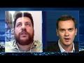 """Как Роскомнадзор """"сломал"""" рунет и обвинил в этом людей Навального,News & Politics,настоящее время,Навальный,Роскомнадзор заподозрил в организации ложных блокировок сайтов, которые продолжаются в России, двух специалистов IT-сектора и сотрудников Фонда борьбы с коррупцией Алексея Навального."""
