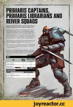 HUr o