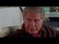"""Чи не москаль ти синку?,People & Blogs,москаль,человек паук,людина павук 2017,прикол,зеленський,чоткий паца,Фрагмент відео із кінофільму """"Людина-павук""""(2002)."""