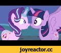 Starlight wants your Cutie Mark,Film & Animation,my little pony,mlp,pony,animation,Starlight Glimmer,Twilight Sparkle,Princess Twilight Sparkle,alicorn,Do you have a cutie mark? Starlight Glimmer goes to you.  http://forgalorga.tumblr.com  Special thanks: Deftwise-Zero