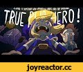 TRUE PUB HERO (SHORT FILM CONTEST),Gaming,dota 2,short film contest,short film,animation,funny,stupid,guide,dopatwo,5 reasons to pick,list,If you play as a support, you will relate! This is my entry for the 2017 short film contest! If you enjoy it, consider voting on the steam workshop here:
