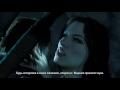 Средиземье: Тени войны — Трейлер, посвященный Шелобе,Gaming,MafiaGames,Трейлер,Trailer,Средиземье,Тени войны,Middle-earth,Shadow of War,Подписывайтесь на наш канал: https://www.youtube.com/c/MafiaGames2015 Понравилось видео? Поддержи мафию! http://www.donationalerts.ru/r/punk1408 Моя группа ВКонта