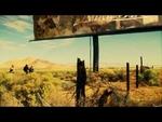 Fallout: Nuka Break - Fan Film,Games,Fallout,Fallout3,Fallout: New Vegas,PIP-Boy 3000,Nuka-Cola,Post-Apocalyptic,Apocalypse,Wasteland,Fan Film,Zack Finfrock,Backyard FX,Indy Mogul,BFX,Tybee Diskin,Melanie Wagor,Aaron Giles,Kevin Brooks,Robert Thorne,Michele Specht,Julian Higgins,Vince Talenti,Vic