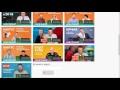 Накрутка дизлайков при молчаливом согласии Youtube российского отделения! #fixrussianyoutube,Nonprofits & Activism,навальный,путин,обзор,новый,выпуск,эпизод,kamikadze_d,видеоблог,тролик,youtube,цензура,censorship,russian office,youtube creators,putin,kremlin,bots,trends,цензура на youtube,российский