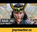 THOR: RAGNAROK International Trailer #2 [HD] Chris Hemsworth, Mark Ruffalo, Benedict Cumberbatch,Entertainment,Thor Ragnarok Trailer,Thor: Ragnarok Trailer,Thor,Thor Ragnarok,Thor: Ragnarok,Jaimie Alexander,Chris Hemsworth,Idris Elba,Tom Hiddleston,Mark Ruffalo,Cate Blanchett,Karl