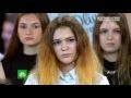 Владимир Путин - о политической конкуренции и своем отношении к оппозиционным силам,News & Politics,НТВ,Недетский,разговор,Владимиром,Путиным,Путин,Сочи,дети,подростки,эксклюзив,Владимир Путин,Недетский разговор,Сириус,вопросы президенту,вопросы Путину,Недетский разговор на НТВ,Недетский разговор с