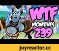 Dota 2 WTF Moments 239,Gaming,dota,dota 2,martius,darduin,►► Learn from the PROs on GameLeap:  https://www.game-leap.com/promo/dotawtf Submit your clip: http://dotawatafak.com/   Twitter: https://twitter.com/Dota2WTF  Facebook https://www.facebook.com/DotaWatafak  Admirallbulldog's Praise the lord
